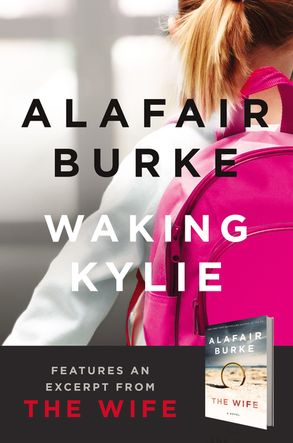 A New Short Story Essay And More  Alafair Burke For Ebook Fans My Short Estory Waking Kylie Is Available Now And  Features An Exclusive Excerpt From The Wife After Losing A Criminal Case  A Prosecutor  Best Essay Topics For High School also Modest Proposal Essay  Book Writing Services