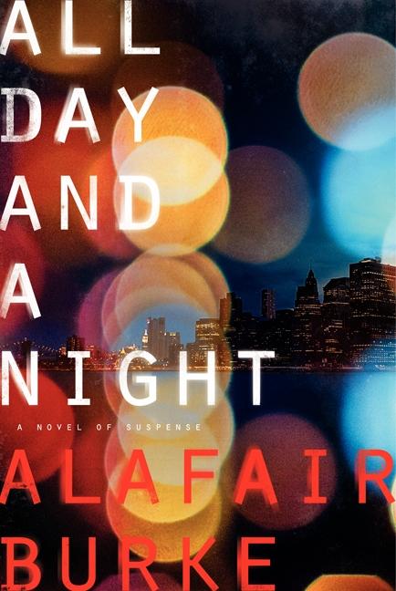 alldayandanight